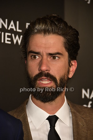 Hamish Linklater  photo by Rob Rich/SocietyAllure.com © 2016 robwayne1@aol.com 516-676-3939