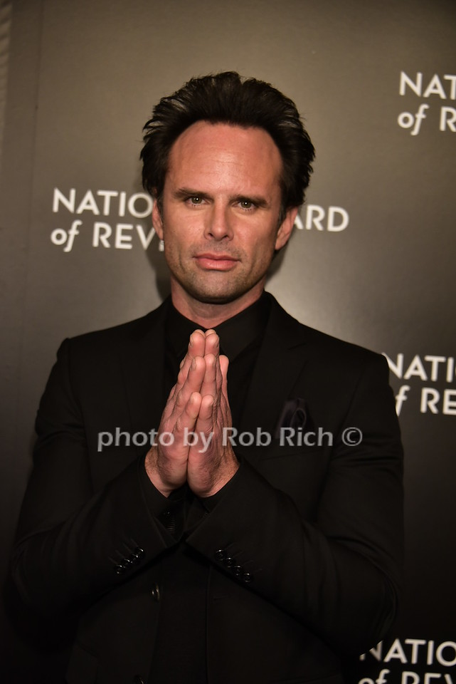 Walton Goggins