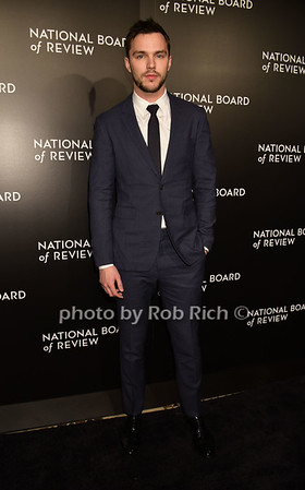 Nicholas Hoult photo by Rob Rich/SocietyAllure.com © 2016 robwayne1@aol.com 516-676-3939