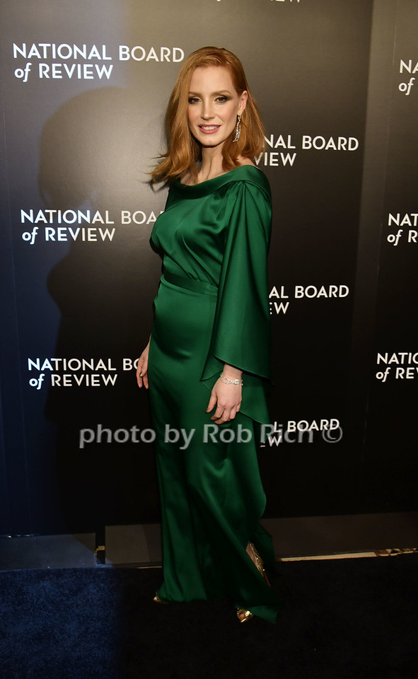 Jessica Chastain photo by Rob Rich/SocietyAllure.com © 2016 robwayne1@aol.com 516-676-3939
