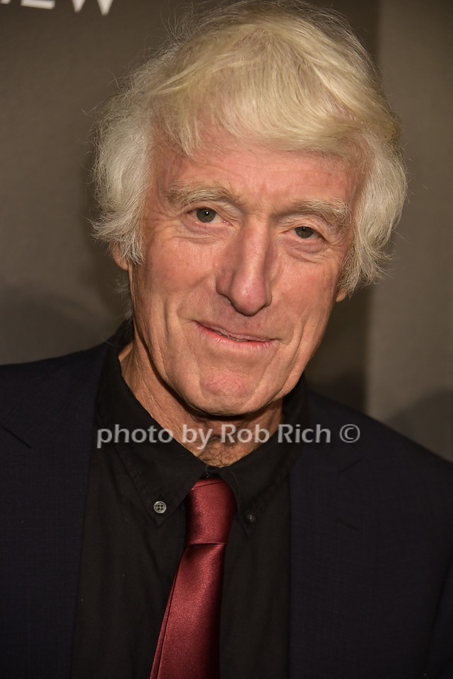 Roger Deakins (Cinematographer of Sicario)