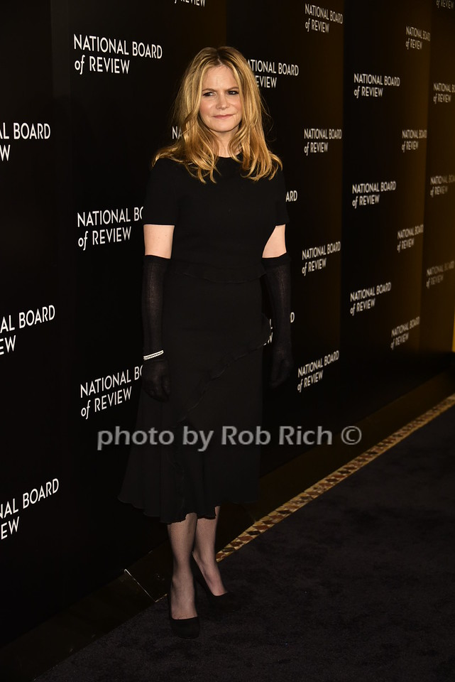 Jennifer Jason Leigh photo by Rob Rich/SocietyAllure.com © 2016 robwayne1@aol.com 516-676-3939