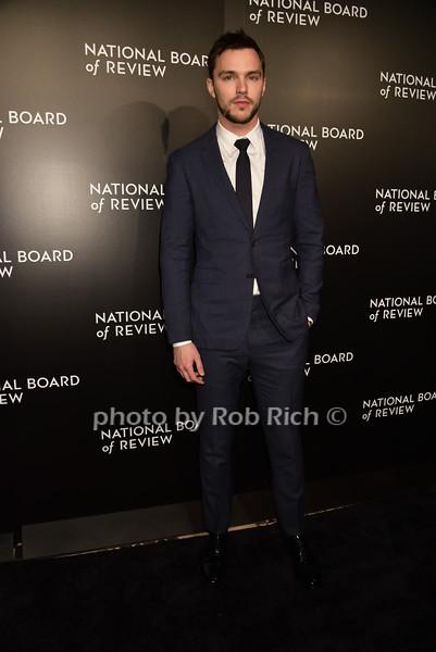 Nicholas Hoult photo by Rob Rich/SocietyAllure.com © 2016 robwayne1@aol.com 516-676-3939