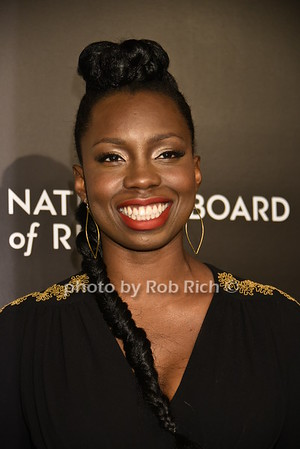 Adepero Oduye (The Big Short Ensemble) photo by Rob Rich/SocietyAllure.com © 2016 robwayne1@aol.com 516-676-3939
