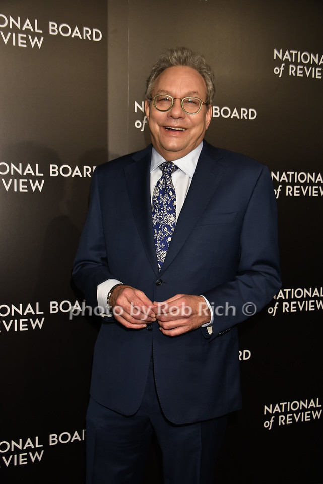 Lewis Black