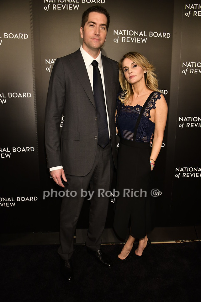 Drew Goddard, guest
