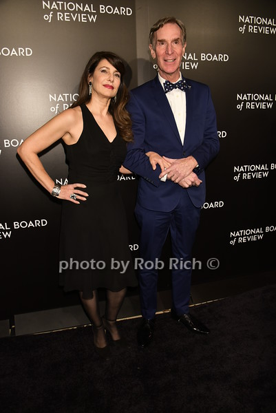 guest, Bill Nye photo by Rob Rich/SocietyAllure.com © 2016 robwayne1@aol.com 516-676-3939