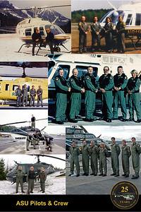 ASU_25th_Poster_ASU_PilotsCrews.pages