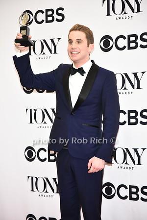 TONY AWARDS 2017