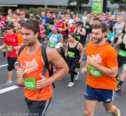 Round the Bays 2016-Portrait-003