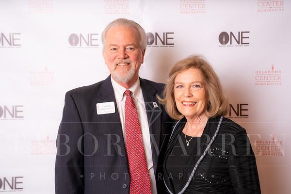 ONE Awards -12