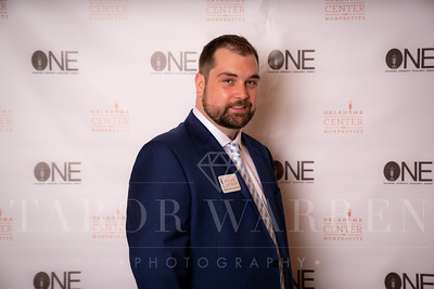 ONE Awards -2