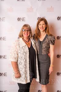 ONE Awards -11