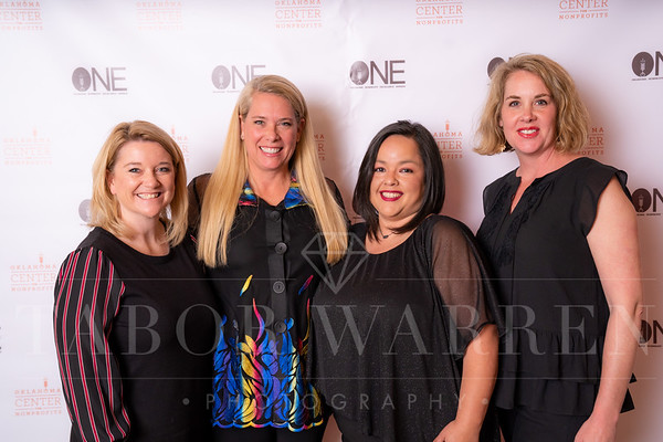 ONE Awards -24