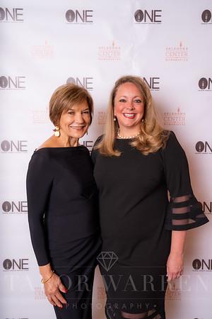 ONE Awards -23