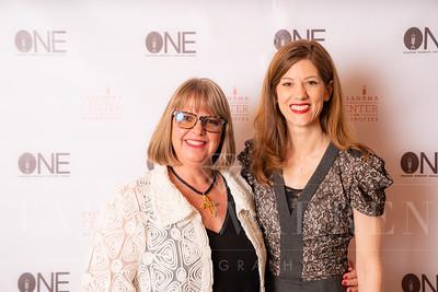 ONE Awards -9