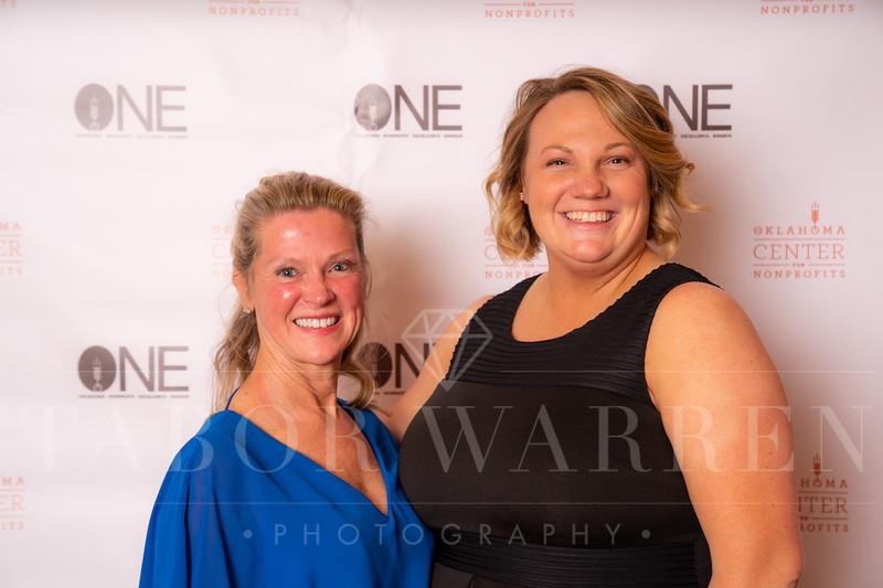 ONE Awards -8