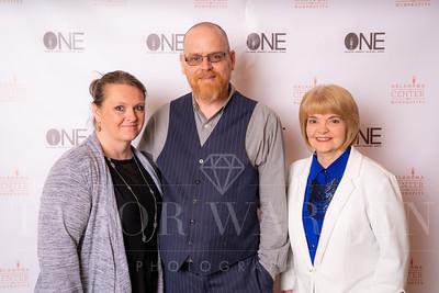 ONE Awards -16