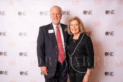 ONE Awards -14