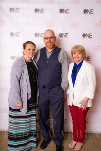 ONE Awards -19