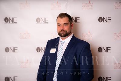 ONE Awards -1