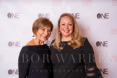 ONE Awards -21