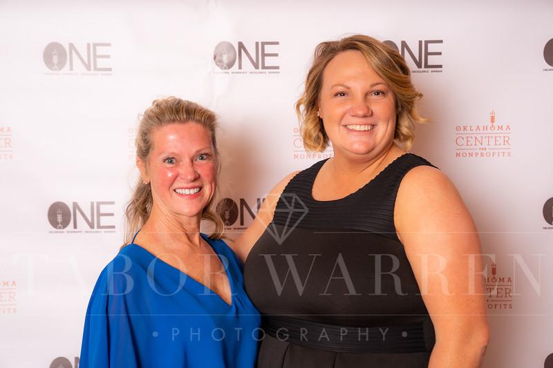 ONE Awards -7