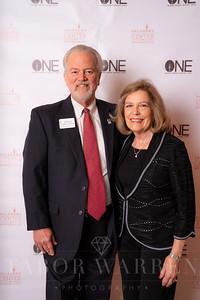 ONE Awards -15