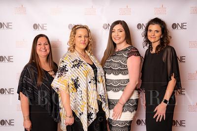 ONE Awards -5