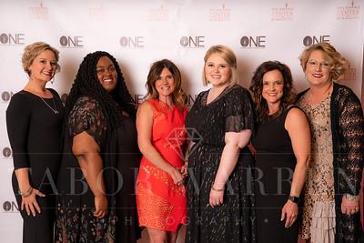 ONE Awards -4