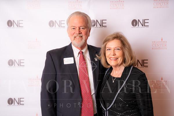ONE Awards -13