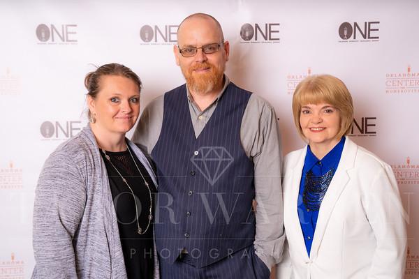 ONE Awards -17