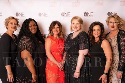 ONE Awards -3