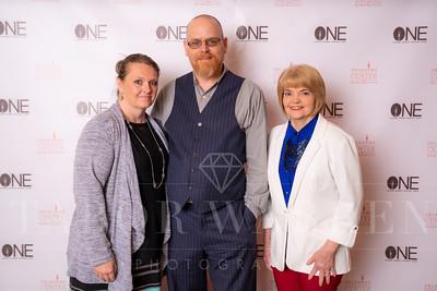 ONE Awards -18