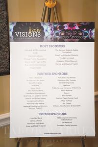 Visions Awards 2019 -14