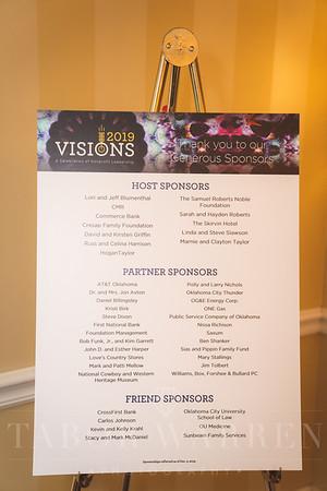 Visions Awards 2019 -11