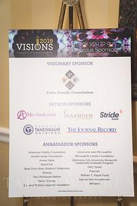 Visions Awards 2019 -15