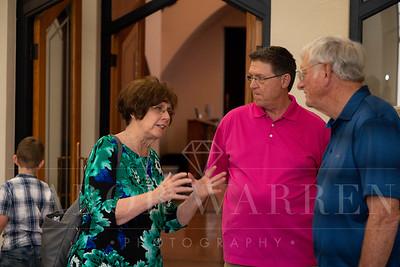 50th Wedding Anniversary-28