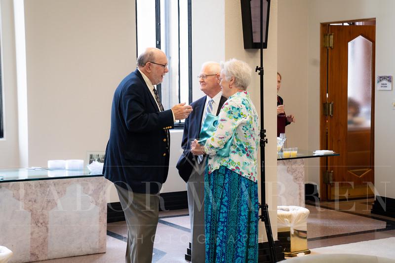 50th Wedding Anniversary-13