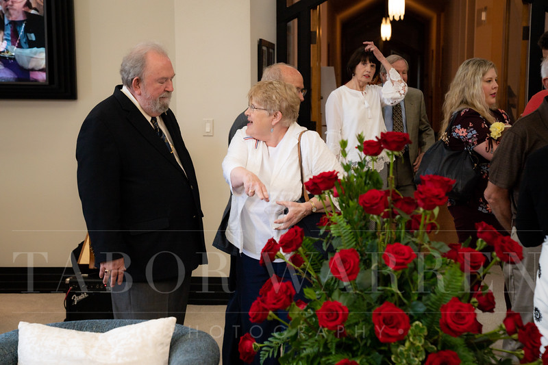 50th Wedding Anniversary-9