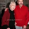 Celeste Holm, Leroy Neiman<br /> photo by Rob Rich © 2008 robwayne1@aol.com 516-676-3939