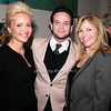 Sandra Navidi, Jared Keller, Judy Gilbert<br /> photo by Rob Rich © 2008 robwayne1@aol.com 516-676-3939