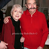 Celeste Holm, Leroy Neiman<br /> photo by Rob Rich © 2008 robwayne1@aol.com 516-676-3939