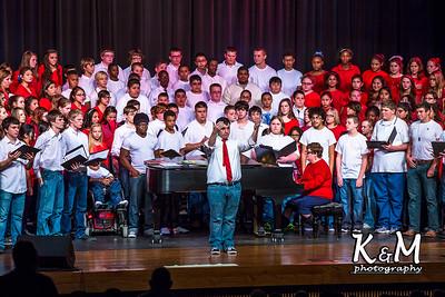 2014-11-11 AHS Choir Veteran's Day Concert 3.jpg