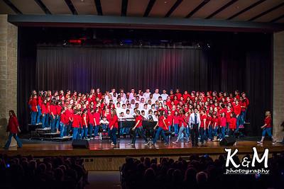 2014-11-11 AHS Choir Veteran's Day Concert 1.jpg