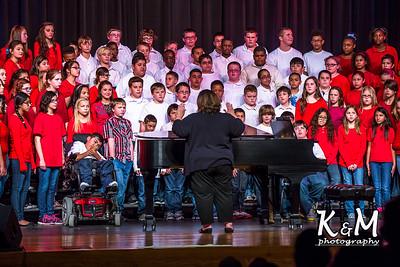 2014-11-11 AHS Choir Veteran's Day Concert 10.jpg