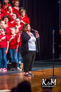 2014-11-11 AHS Choir Veteran's Day Concert 8.jpg