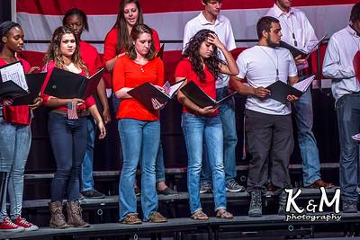 2014-11-11 AHS Choir Veteran's Day Concert 30.jpg
