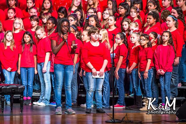 2014-11-11 AHS Choir Veteran's Day Concert 15.jpg