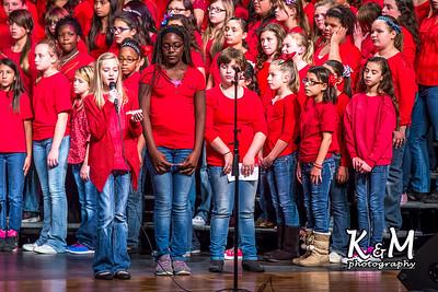 2014-11-11 AHS Choir Veteran's Day Concert 14.jpg